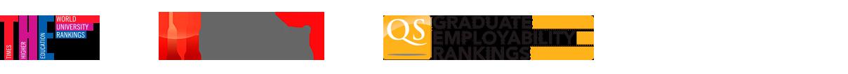 logos-rankig-universidades