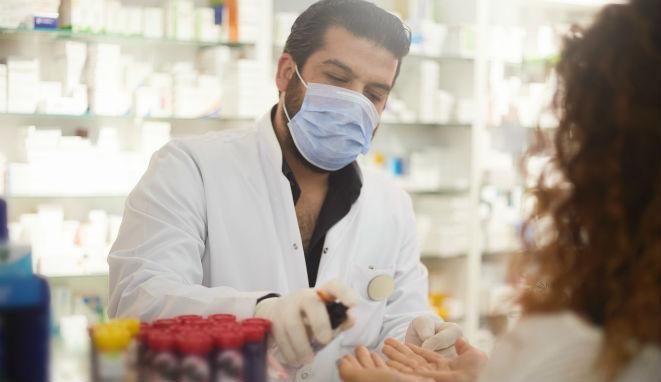 farmacia-comunitaria2