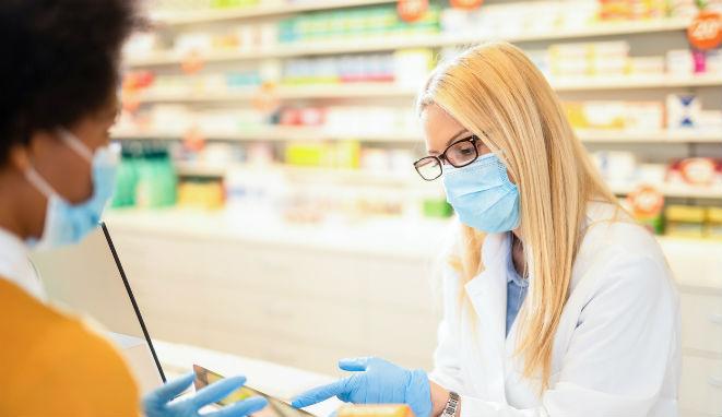 farmacia-comunitaria3