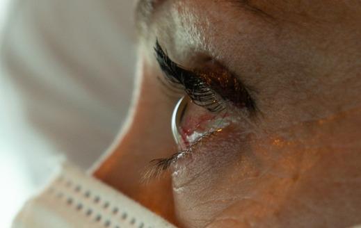 ojos-coronavirus1