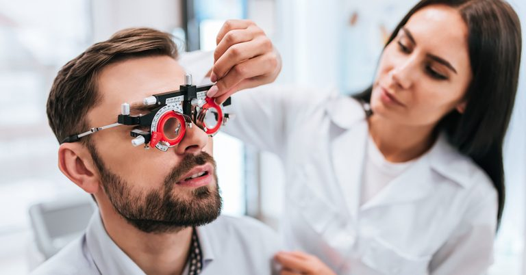 optometria-portada