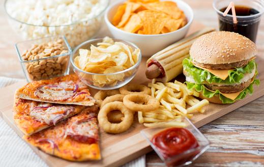 alimentos-ultraprocesados